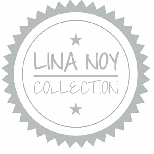 Lina Noy Collection